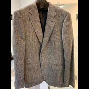 J. Crew Sport Coat/Blazer
